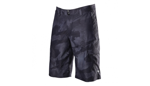 Fox Ranger Shorts
