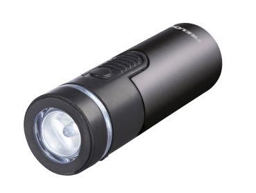 LED Taschenlampe von Trelock