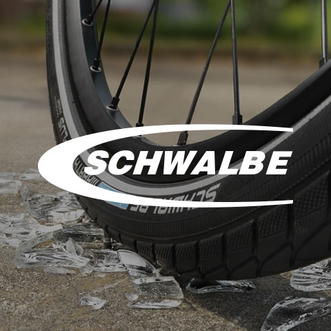 Northwave Herren Radschuh MTB Günstig bei Bike Discount kaufen