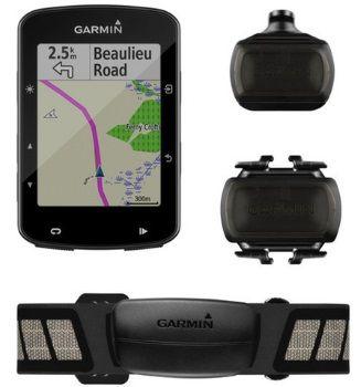 Garmin Edge GPS