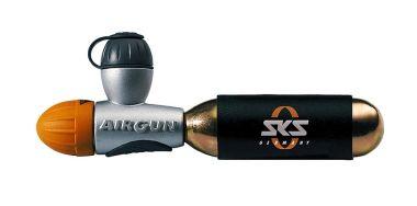 SKS Pumpe Mini CO2
