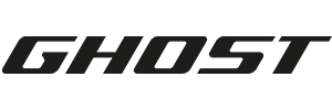 Ghost bei fahrrad.de Online