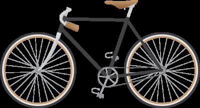 Das Rennrad Entwicklung ab 1888