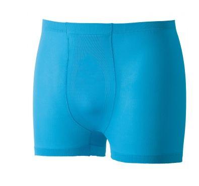 Odlo Laufunterwäsche: Boxer Shorts