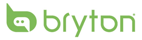 Bryton Logo