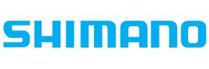 Shimano bei fahrrad.de Online