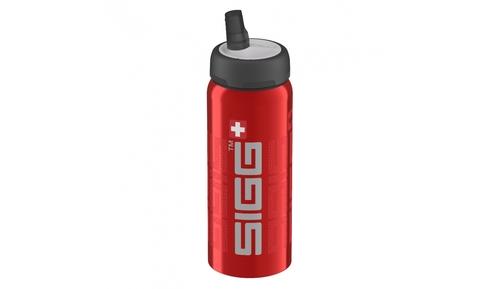 Sigg Fahrrad Trinkflasche