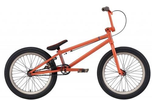 Den Beitrag 'Essentielle Ausrüstung für Mountainbiker und BMXer' lesen