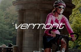 EBike Vermont
