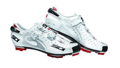 Sidi Mountainbike Schuhe Darko Carbon