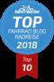 Top Fahrrad Blogs - top Ten Radreise Bikepacking