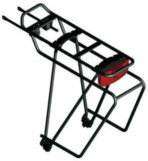 Fahrrad Gepäckträger günstig kaufen