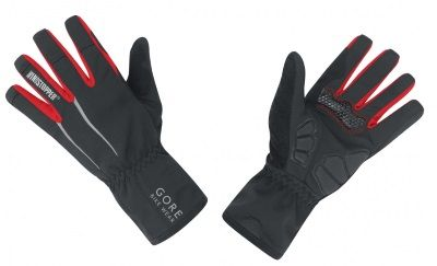 Gore Bike Wear Handschuhe