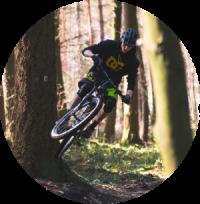 Kollegen Feedback Top Bikepark Winterberg