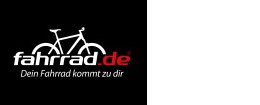 fahrrad.de Logo Studie E-Bike