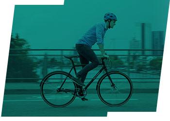 Bike Roles Erfahrungen