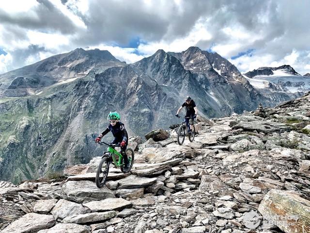 Mythos-eBike – Der e-Mountainbike Blog und Ratgeber für Mountainbike-Familien