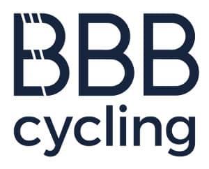 BBB Cycling Logo