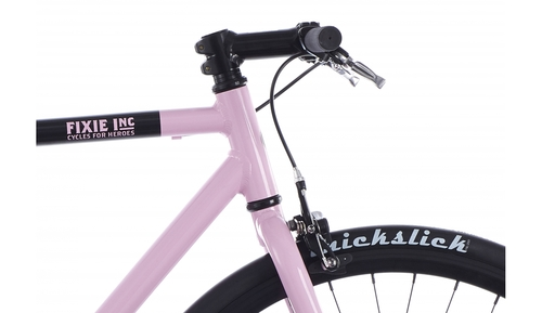 Fixie Inc. Singlespeed