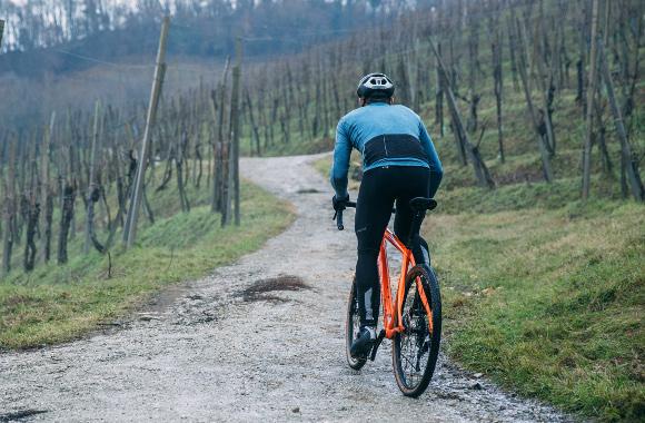 Regenhosen bei fahrrad.de