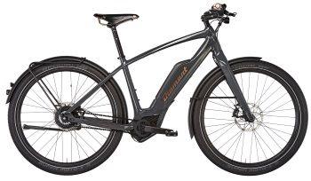 Diamant E-Bikes