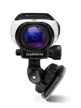 Action Kamera Elite von Garmin