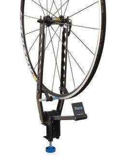 Zentrierständer für die Fahrradwerkstatt