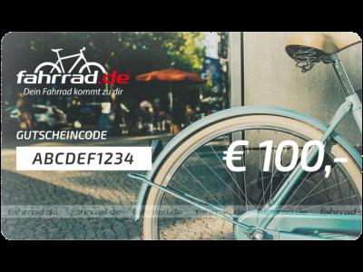 Die Wahl der Top Fahrrad Blogs 2018 - Gewinn