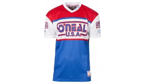 O'Neal Ultra Lite