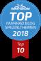 Top Fahrrad Blogs - top ten Spezialthemen