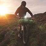 Top Fahrrad-Blog Kategorie Radreise