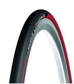 Michelin Rennradreifen Lithion