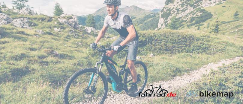 E-Bike und Pedelec Fahrrad Blogs