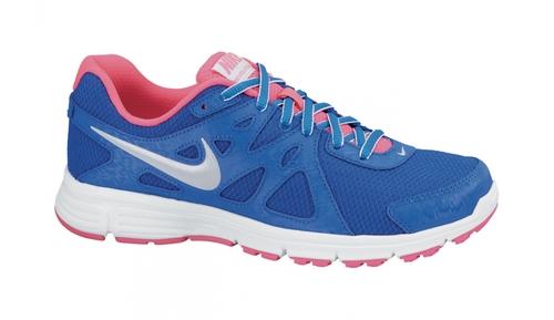 Nike Natural Free Laufschuhe