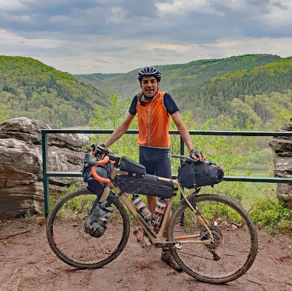 fahrrad blogwahl 2021 interview