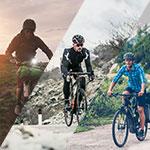 Top Fahrrad Blog Kategorie Allrounder