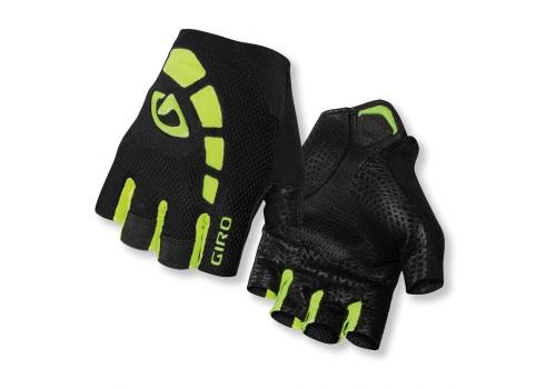 Giro Zero Handschuhe