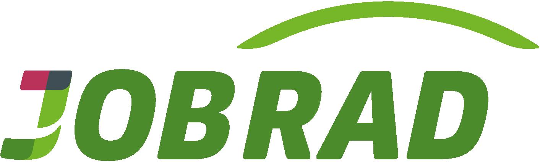 Jobrad E-Bike-Leasing