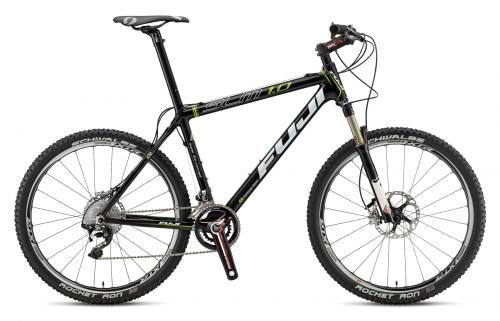 Mountainbike Shop MTB kaufen | Mountain Bike günstig -70%