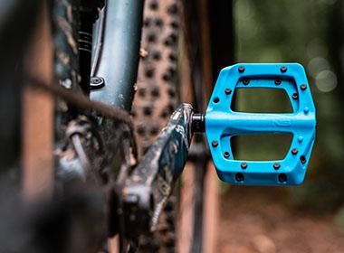 NS-Bikes_FW20_380x280_Parts