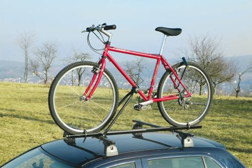 fahrradtr ger g nstig kaufen dachtr ger fahrrad hecktr ger shop. Black Bedroom Furniture Sets. Home Design Ideas