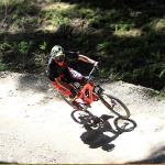Top Fahrrad Blogs Kategorie Mountainbike