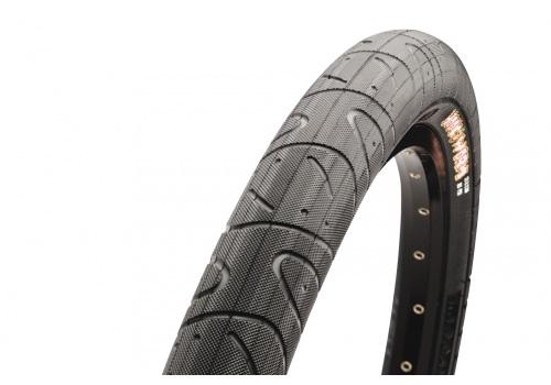 Maxxis Hookworm Reifen
