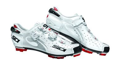 Sidi Mountainbike Schuhe Darko Carbon