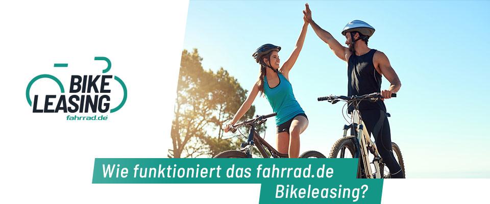 Bikeleasing header