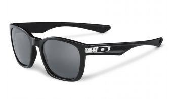 Oakley Brille für Damen