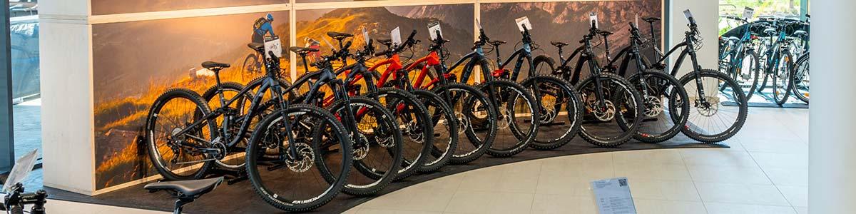 Fahrrad.de Stuttgart Header