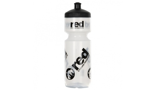 Fahrrad Trinkflasche