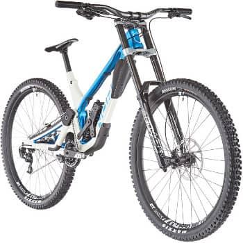 Downhill Bike von Norco Bicycles