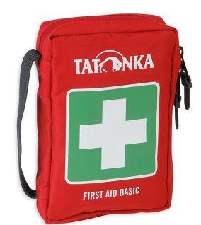 Tatonka Erste Hilfe Set